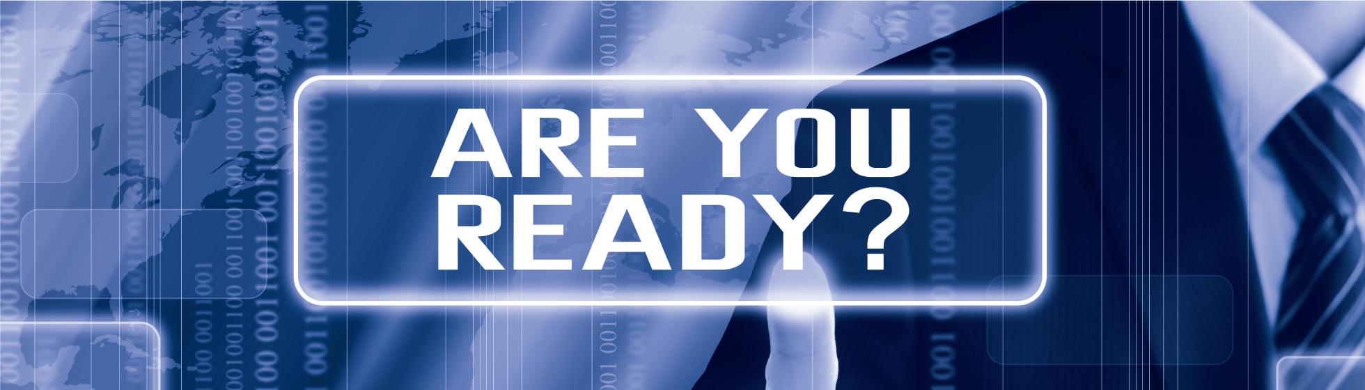 International marketing readiness test and B2N marketing