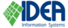 Idea Information System Logo