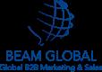 Beam Global